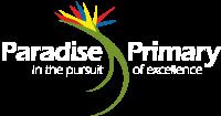 Paradise Primary School Logo